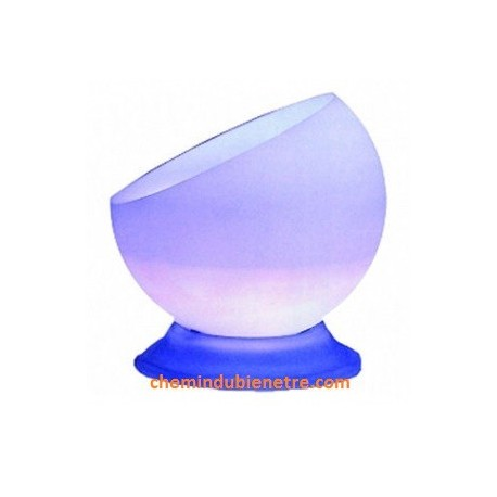 fontaine-d-arome-forme-globe-feng-shui
