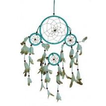 dreamcatcher-attrapeur-de-reves-indien-perles-et-plumes