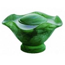 brumisateur-vase-vert