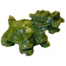 dragon-tortue-en-pierre-de-jade