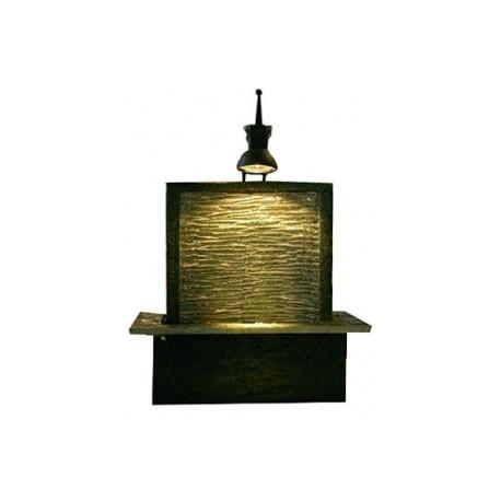 fontaine-mur-d-eau-en-pierre-feng-shui
