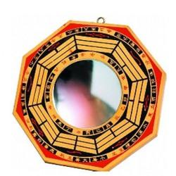 miroir-feng-shui-pa-kua-convexe