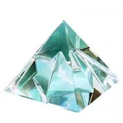 pyramide-cristal-double