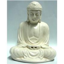bouddha-meditation-du-japon-19-cm
