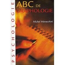 abc-de-graphologie