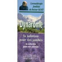 dynarome-aux-huiles-essentielles-50-ml