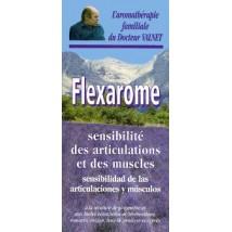 flexarome-50-ml