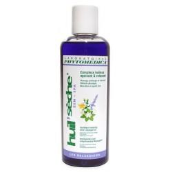 huile-de-massage-pro-huile-seche-zen-spa