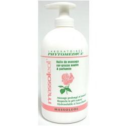 massoleol-huile-de-massage-500-ml