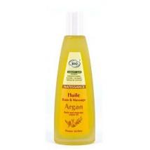 huile-bio-a-l-argan-pour-le-bain-et-le-massage-natessance