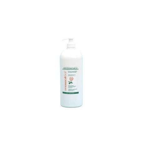 relaxeol-huile-de-massage-1000-ml-sans-parabens