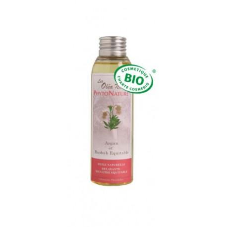 olea-naturelle-bien-etre-equitable-bio-150-ml