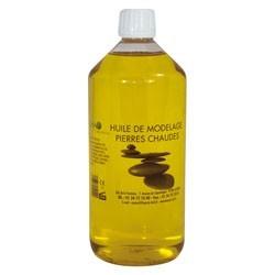 huile-stone-de-massage