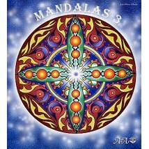 mandalas-3-album-a-colorier