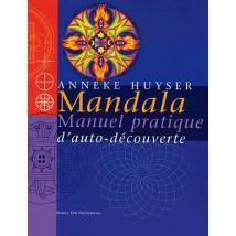 mandala-manuel-pratique-d-auto-decouverte