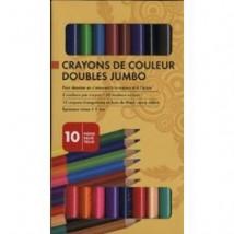 assortiment-de-crayons-de-couleur-jumbo