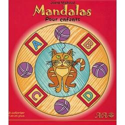 mandalas-pour-enfants-album-a-colorier