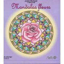 mandalas-fleurs-album-a-colorier