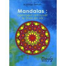 mandalas-comment-retrouver-le-divin-en-soi