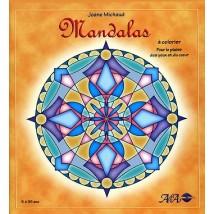 mandalas-a-colorier-de-joane-michaud
