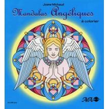 mandalas-angeliques-album-a-colorier