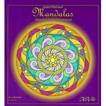 mandalas-geometrie-en-mouvement-album-a-colorier