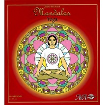 mandalas-yoga-album-a-colorier