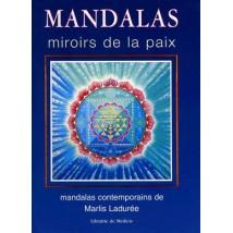 mandalas-miroirs-de-la-paix