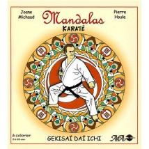mandalas-karate-gekisai-dai-ichi