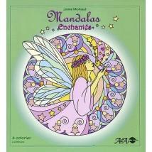 mandalas-enchantes