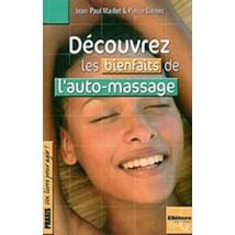 decouvrez-les-bienfaits-de-l-auto-massage