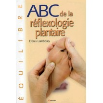 abc-de-la-reflexologie-plantaire