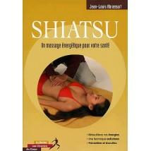 shiatsu-un-massage-energetique-pour-votre-sante