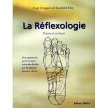 la-reflexologie-theorie-et-pratique