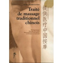 traite-de-massage-traditionnel-chinois