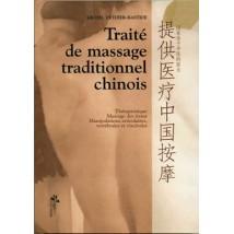 traite-de-massage-traditionnel-chinois