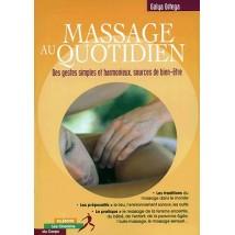 massage-au-quotidien-sources-de-bien-etre