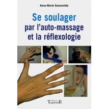 se-soulager-par-l-auto-massage-et-la-reflexologie