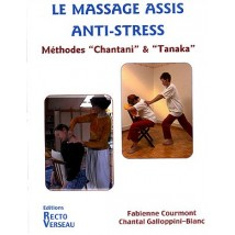 le-massage-assis-anti-stress