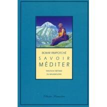 savoir-mediter