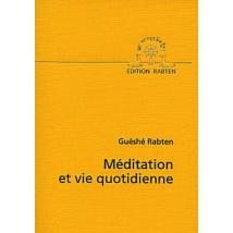 meditation-et-vie-quotidienne