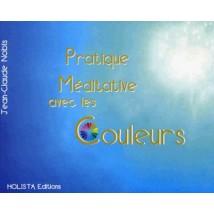 pratique-meditative-avec-les-couleurs
