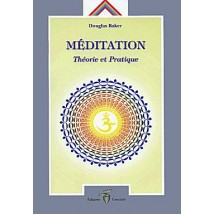 meditation-theorie-et-pratique