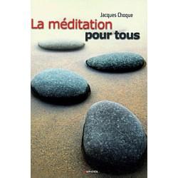 la-meditation-pour-tous
