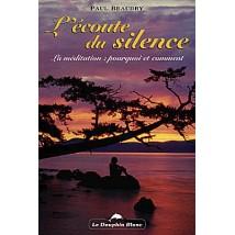 l-ecoute-du-silence