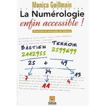 la-numerologie-enfin-accessible-