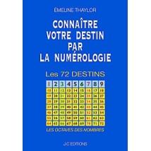connaitre-votre-destin-par-la-numerologie