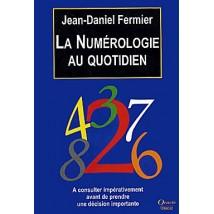 la-numerologie-au-quotidien