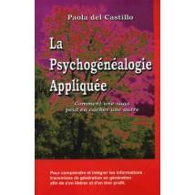 la-psychogenealogie-appliquee
