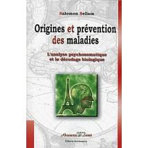 origines-et-prevention-des-maladies